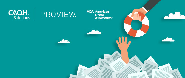 Kansas Dental Association | American Dental Association