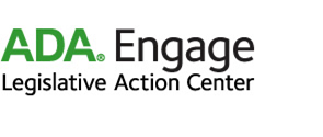 ADA Engage Logo