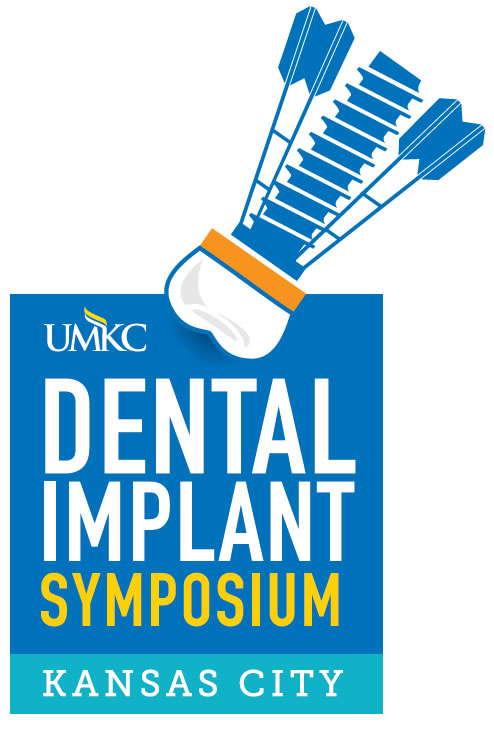 Dental Implant Symposium