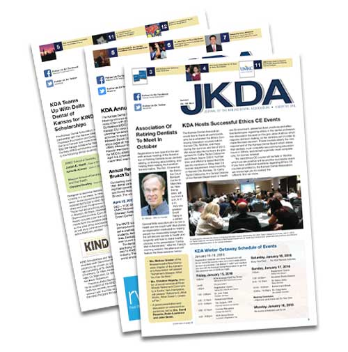 jkda-display-layout