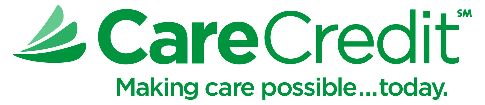 Logo_CareCredit_Tag_OneColor 2016