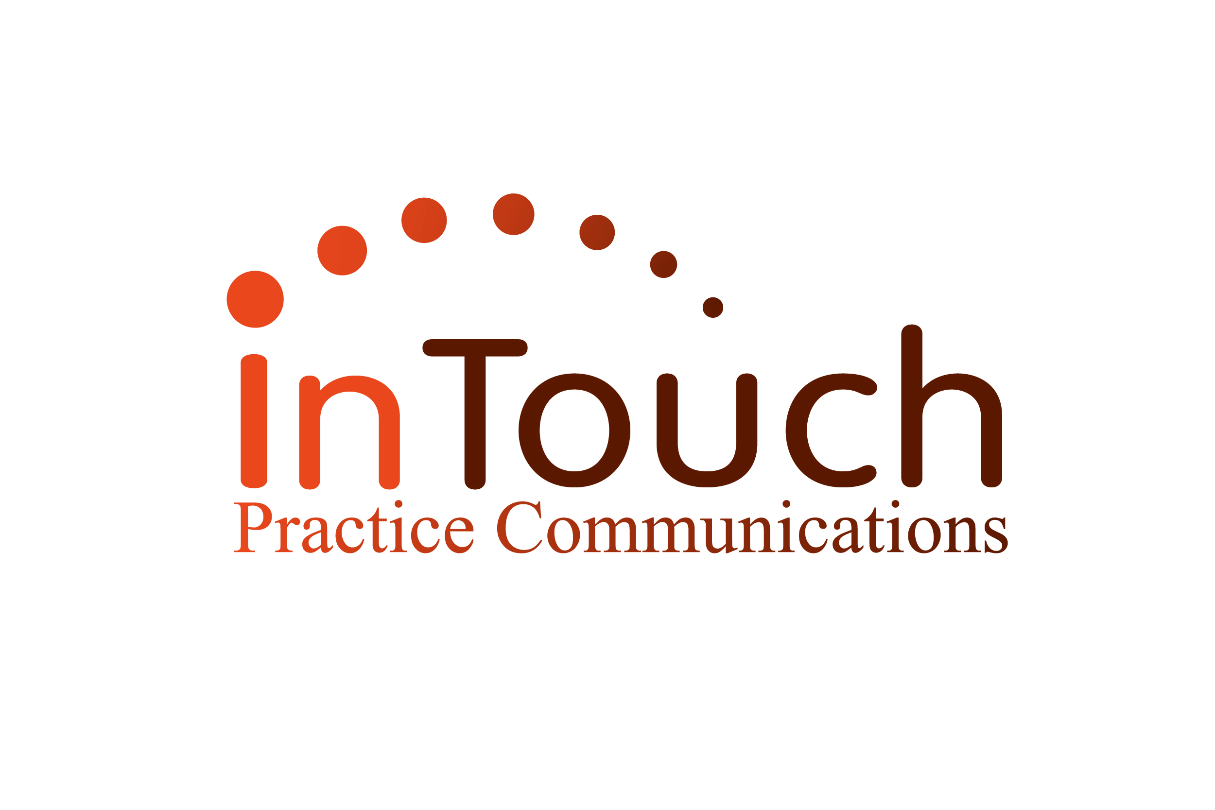 Logo_InTouch_InTouchPracticeCom 2016