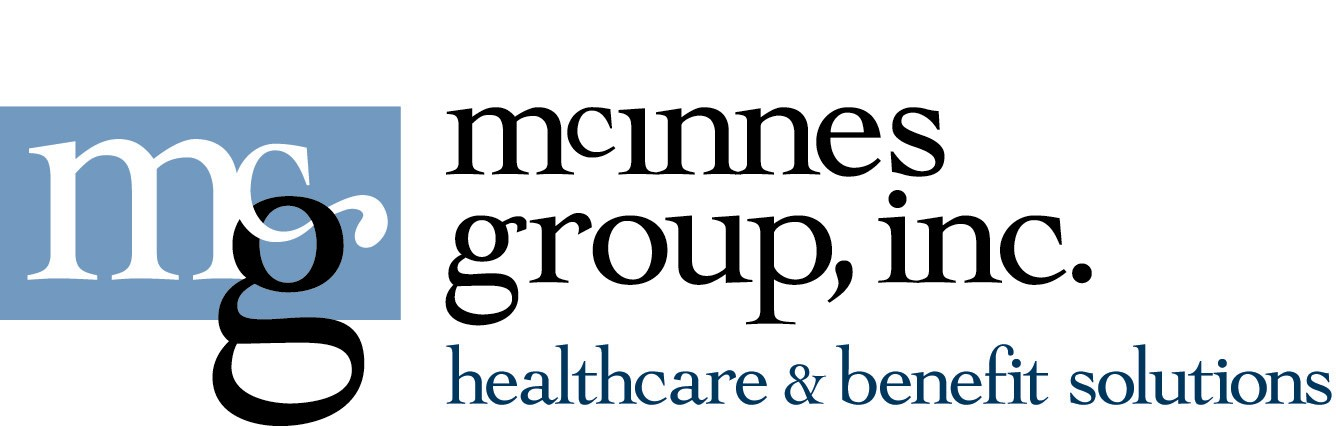 McInnes Group Logo