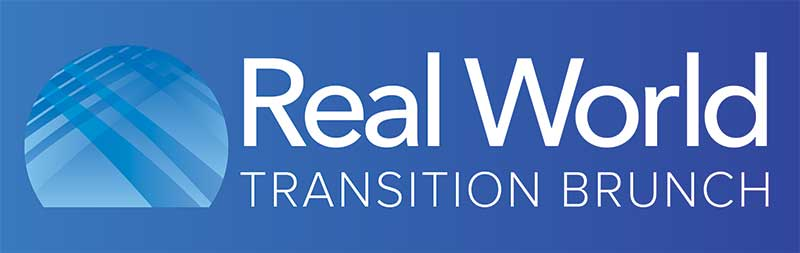 Real-World-Transition-Bruch-Logo