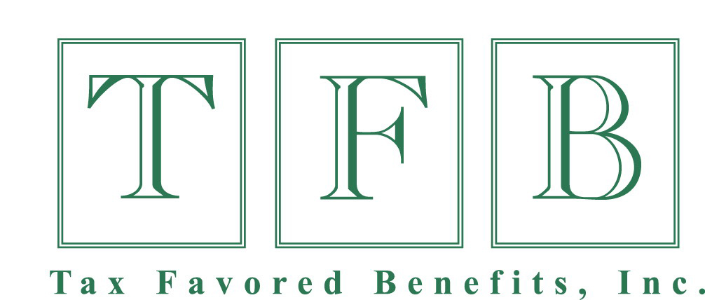 TFB_emoney_logo